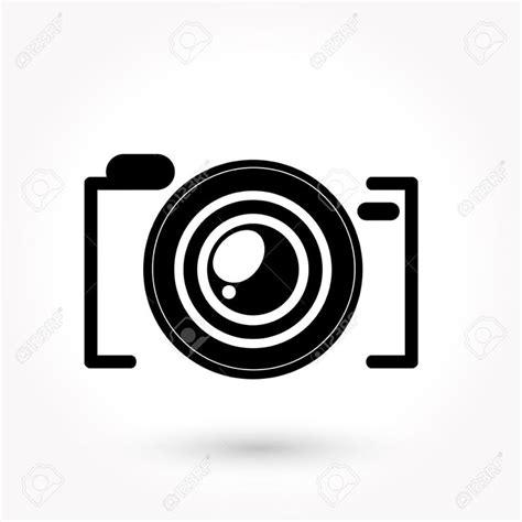 tattoo clipart camera 3979139