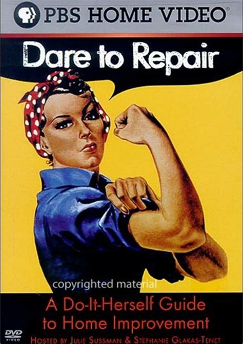 to repair a do it herself guide to home improvement