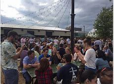 Great turnout! - Yelp Locksmiths In Nh