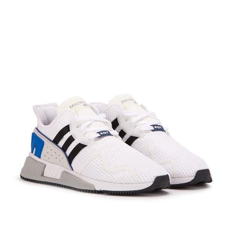Adidas Eqt Cushion Adv adidas eqt cushion adv white cq2379