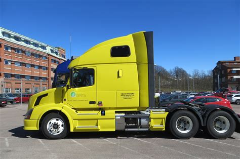 volvo trucks north america 100 volvo trucks north america volvo trucks