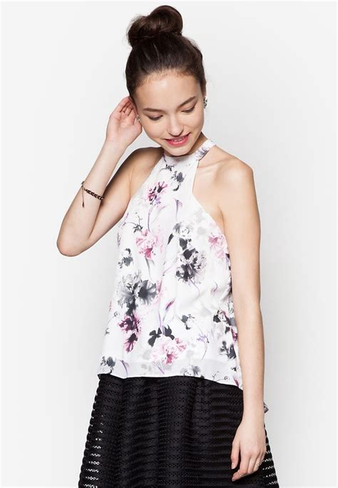 new year collection zalora style quickies new year thread by zalora 1