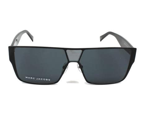 New Collection Marc Jacob Snapshot Tas Import Unisex marc sunglasses marc 213 s 807 ir black visionet