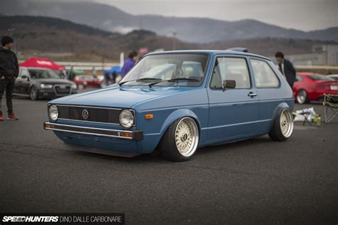 volkswagen golf mk1 modified modified vw golf mk1 pixshark com images galleries