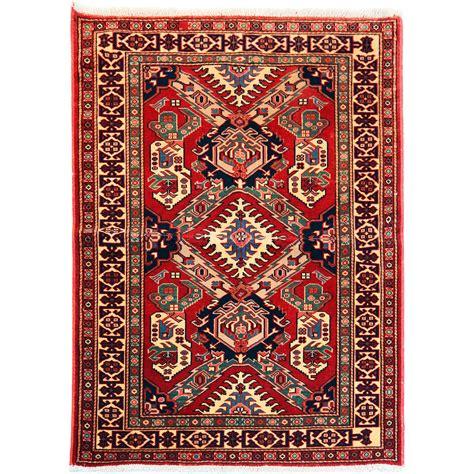 russian rug russian rug rugs ideas