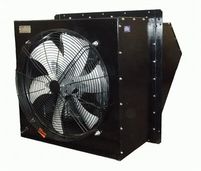 Kipas Hexos rudy dewanto exhaust fan