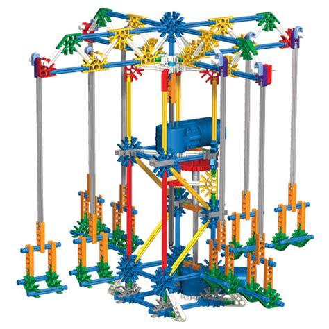k nex swing ride k nex swing ride 28 images knex swing ride 853 piece