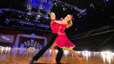 tutorial zumba principianti i corsi dance abc dancedance abc dance