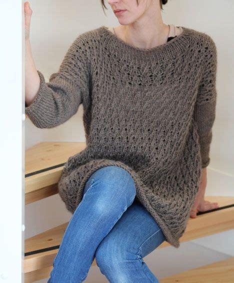 free boat neck sweater knitting pattern 22 cozy knit sweater patterns free pattern