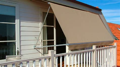 Apollo Blinds And Awnings by Casement Window Awningsto Reduce Cooling Costs By Apollo