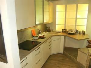tisch für kleine küche arctar tisch kleine k 252 che