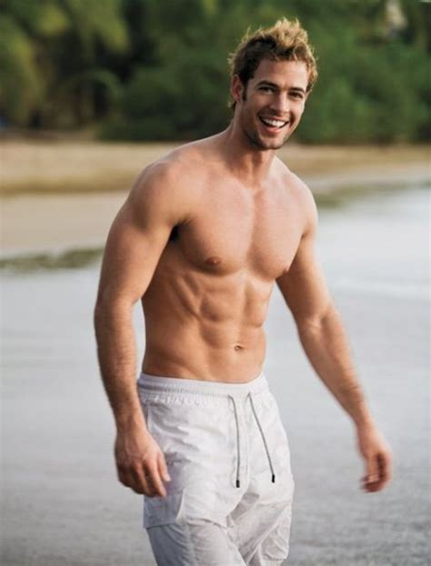 most attractive men 2014 morning wood william levy actor baller alert