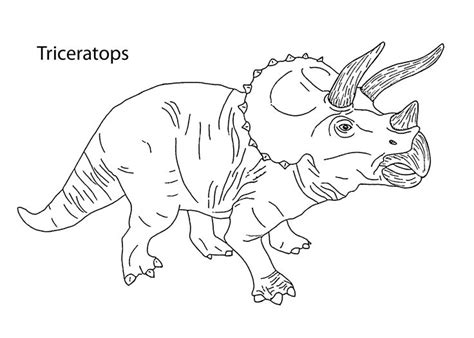 cool dinosaurs coloring pages 720 best coloring pages for kids images on pinterest
