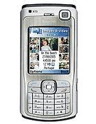 themes keren nokia n70 nokia n70 themes free download