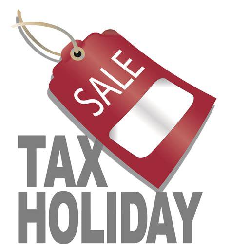 tax free weekend 2018 sales tax holiday fl ga md ma ar tx catax free weekend 2018 sales
