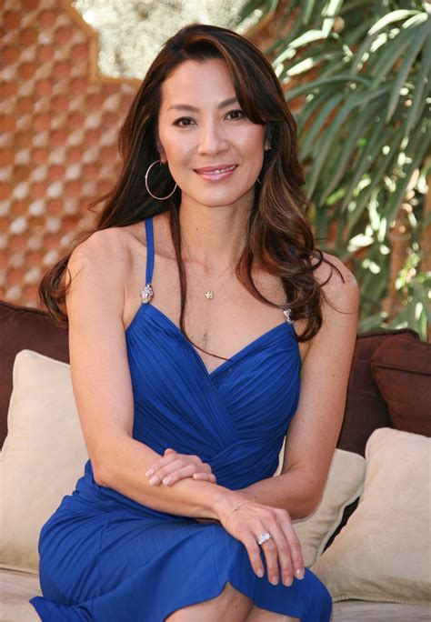 michelle yeoh hot michelle yeoh wallpapers 102323 popular michelle yeoh