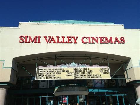 1000 images about favorite spots in simi valley
