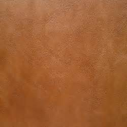Leather Picture Frames Tanned Leather Swatch Google Search Business Pinterest Tan Leather Swatch And Google Search