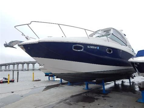 boats for sale somers point nj cruiser boats for sale in somers point new jersey