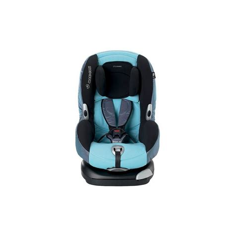 Auto Kindersitz Priori Xp by Maxi Cosi Kopfpolster F 252 R Priori Xp Priorifix Black