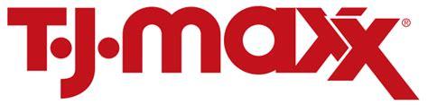 tj maxx file tj maxx logo svg wikimedia commons