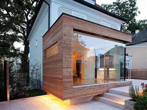 la tua casa la semplice guida per estendere la tua casa carovana