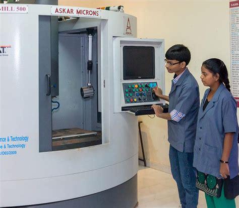autocad tutorial in kakinada mechanical engineering mvgr college of engineering