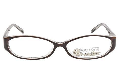 oakley eyeglasses costco