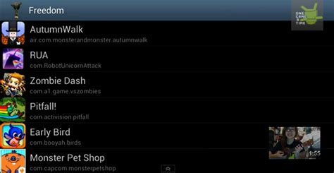 freedom hack apk hack the world freedom play in app purchase hacking 0 9 2 apk android
