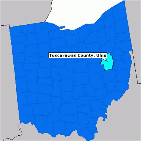Tuscarawas County Records Tuscarawas County Ohio County Information Epodunk