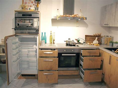 l förmige küche k 252 che kitchen beton