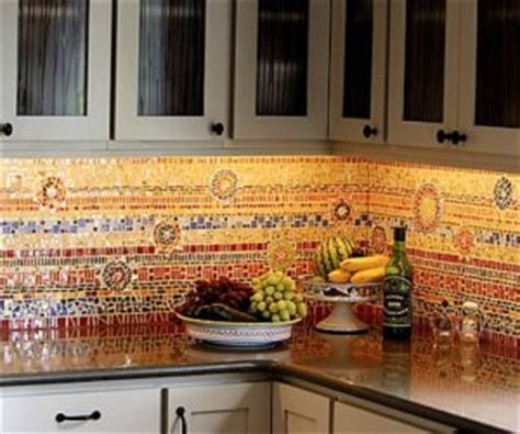 chicken wire backsplash 6 diy rustic backsplashes for your kitchen