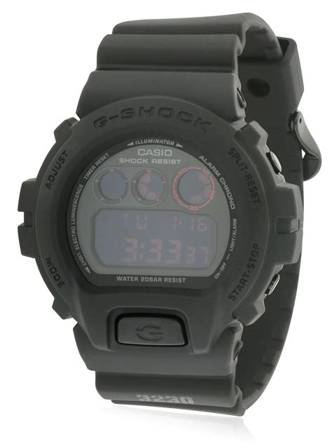 G Shock Gx56 Army casio g shock mens dw6900ms 1
