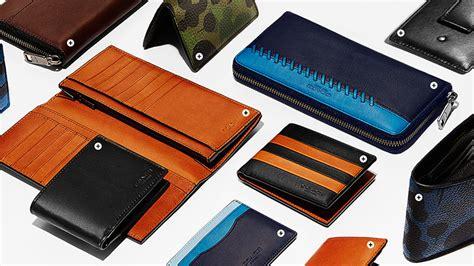 Harga Card Holder Gucci 19 designer wallet brands for with taste the