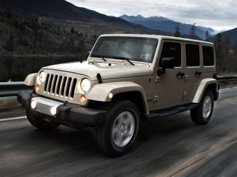 Chrysler Jeep by 2011 Jeep Paint Cross Reference