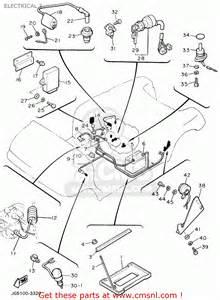 dunn b2 wiring diagram 10 sysmaps