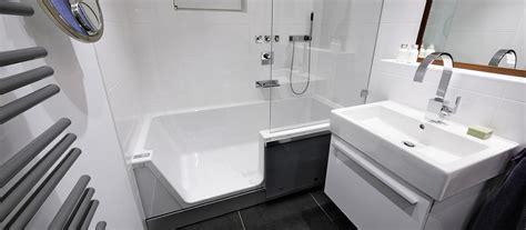 Easy In Badewanne by Easy In Die Dusche Zum Baden Repasan