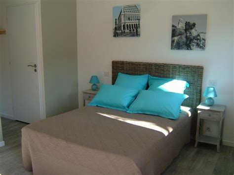 Indogate Chambre Couleur Chocolat Chambre Couleur Turquoise Chocolat Raliss