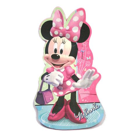 minnie s minnie mouse bowtique www imgkid com the image kid has it