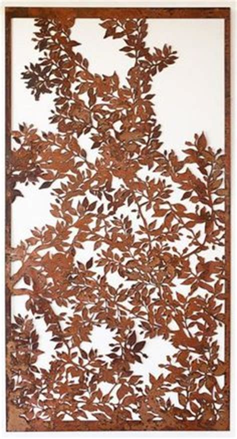 leaf pattern metal screen 1000 images about laser cut screen on pinterest screens