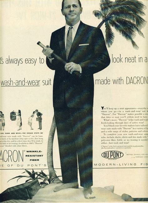 wash and wear wash wear repeat the return of the easy wearing suit
