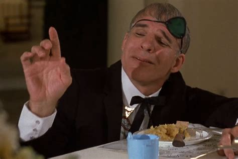 dirty rotten scoundrels may i go to the bathroom throwback dirty rotten scoundrels decider
