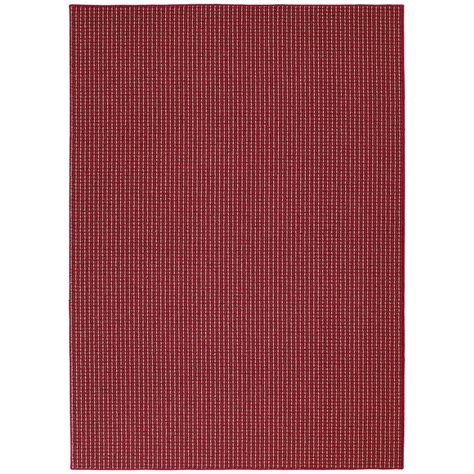 garland rug berber colorations chili 5 ft x 7 ft