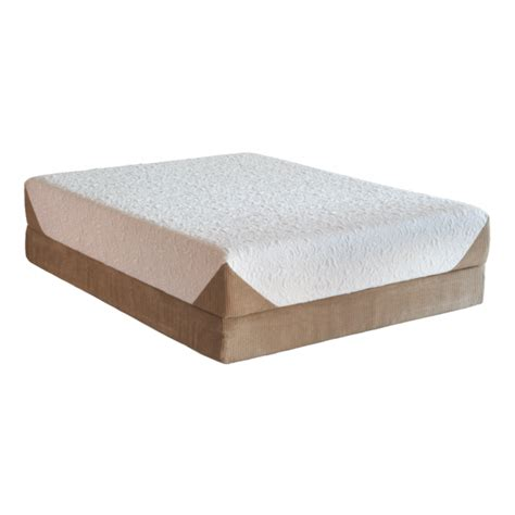 comfort mattress outlet mattress outlet serta icomfort genius mattress