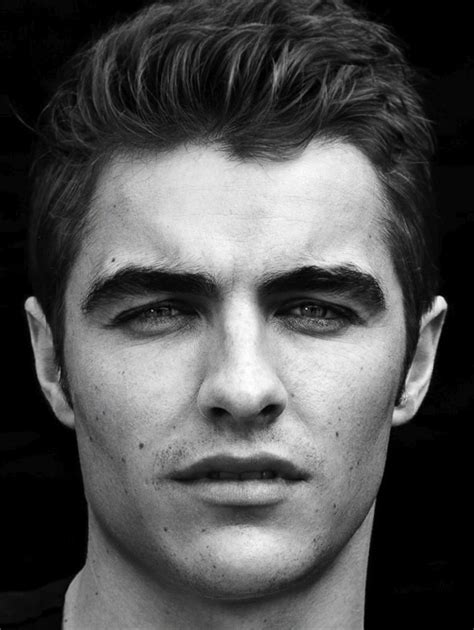 Dave Franco Hairstyle by Dave Franco Hairstyle Hair Styles