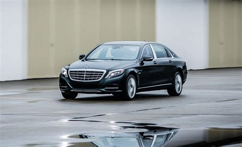 auto maybach 2017 mercedes maybach s550 4matic
