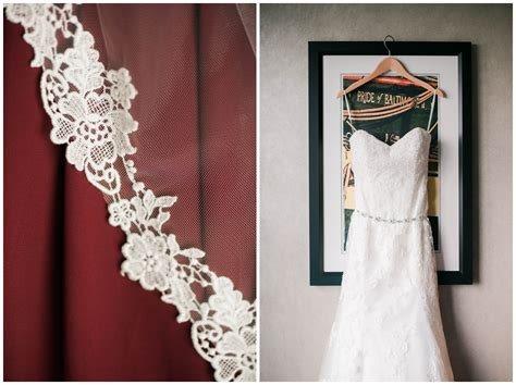 Wedding Dresses Baltimore by Wedding Dress Alterations In Baltimore Md Wedding