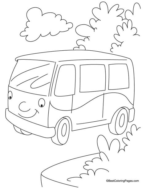 coloring pages for primary school omnivore coloring pages coloring pages