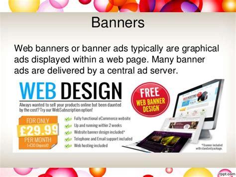 design online advertising website design marketing and advertising