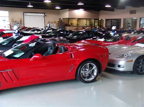 houston corvette corvette chevy expo corvette world houston give aways